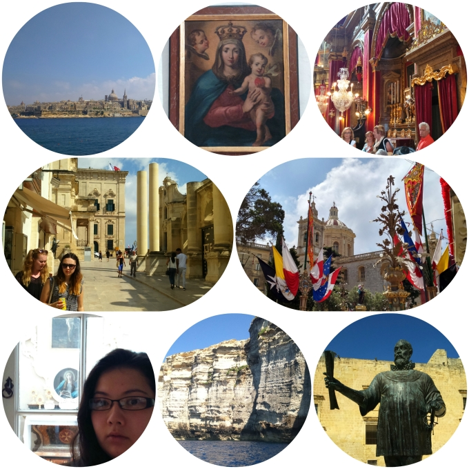 Malta2015Collage