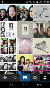 Screenshot_2015-10-29-14-16-06
