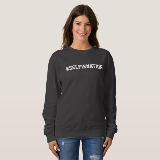 selfienation_trending_sweatshirt-r85e9d35d213d4a2bbcbc66a1a9e6f775_j10dc_50