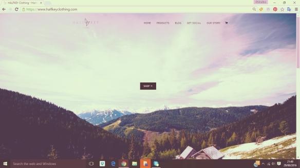 Screenshot(278)a