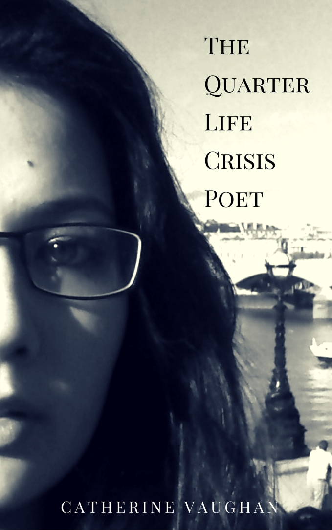 The Quarter Life Crisis Poet 300 DPI