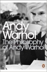 any-warhol