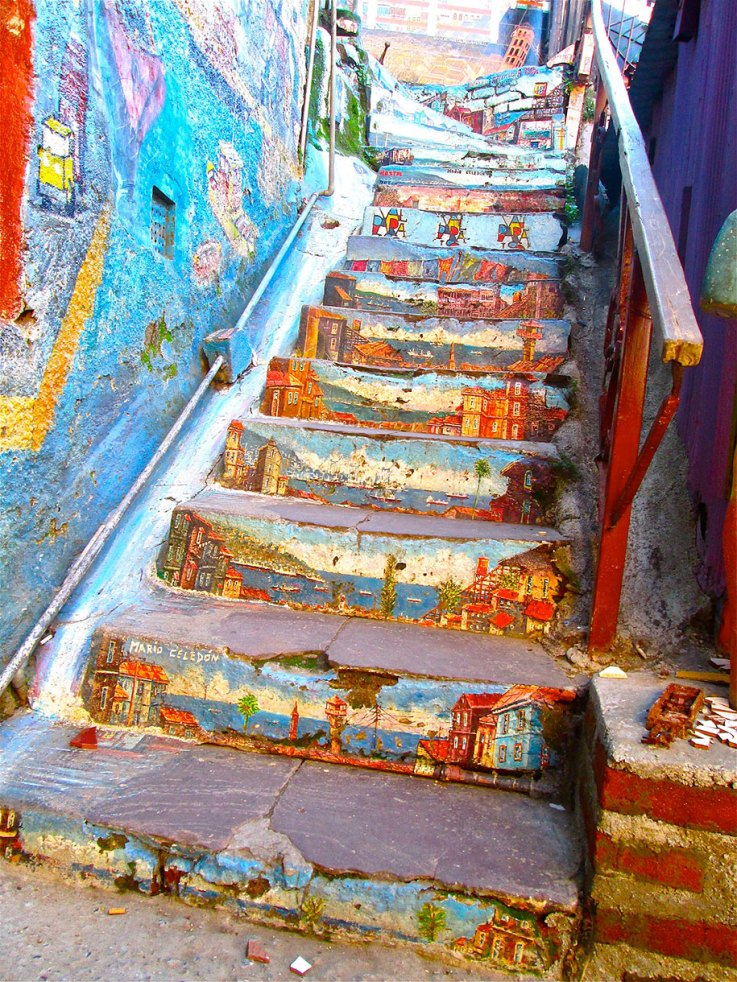 creative-beautiful-steps-stairs-street-art-4.jpg