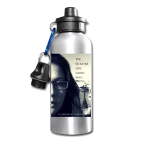 QLC Waterbottle